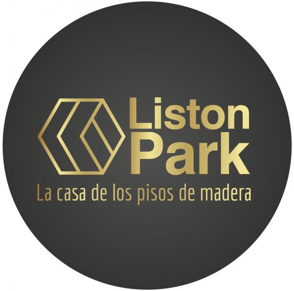 Liston Park Pisos